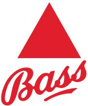 The current era of logo design began in the 1870's with the first abstract logo, the Bass red triangle.