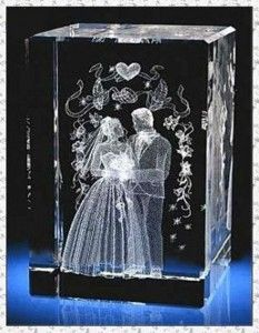 Crystal Wedding Gift Material Crystal Product Type Celebration gift; wedding gift Technique & 32 Best Crystal Wedding Favors images | Wedding giveaways Bridal ...