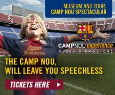 News - FC Barcelona Official website Camp Nou, Fc Barcelona, Messi, One Team, Website, Grande, Football Team, News, Pique