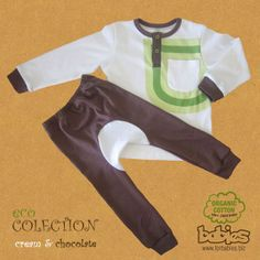 Set designer babies from organic cotton to play or sleep 100% ORGANIC cotton,free of chemicals and pesticides