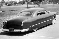 File:Buster-litton-1949-ford-rear... Kustoms Los Angeles