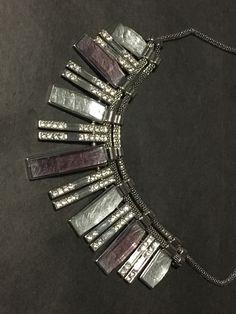 Snake In The Grass, Concept, Diamond, Jewelry, Jewlery, Jewerly, Schmuck, Diamonds, Jewels