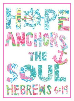 Lilly Pulitzer Quotes Stunning 8 Of The Best Lilly Pulitzer Quotes Of All Time  Wisdom