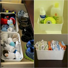 http://www.kidstoysonlineshopping.com/category/baby-wipes/ http://www.toysonlineusa.com/category/baby-wipes/ Uses for baby wipe containers 8. Organize!