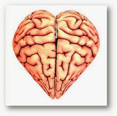 Our strong mind/body connection means that even mild depression can raise the risk of heart disease in vulnerable individuals Brain And Heart, Your Brain, Brain Tumor, Psychology Today, Neuroscience, Listening To You, Heart Disease, Side Effects, Self Esteem