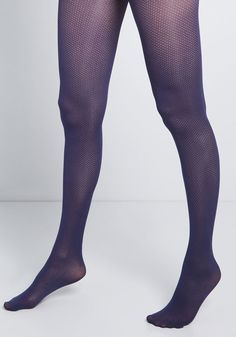 db82bd52d Root of the Flatter Tights. Sheer TightsThigh High TightsThigh HighsColored  ...