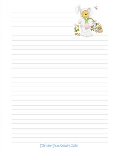 http://disney-stationary.com/stationary/easter/Pooh-Easter-Stationary.jpg