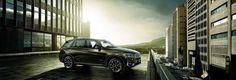 BMW - скидка 23%. Лизинг по специальной цене. +7925-270-54-88