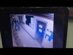 คลปนาทสยอง ผชวยพยาบาลความดแทงเพอนดบ 1 เจบ 1 คารพ. http://www.youtube.com/watch?v=wF6JcOg4ZFU