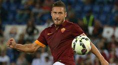 Judi Bola BRI - Roma Main Imbang Dengan Sassuolo