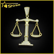 Pearl Opal Jewelry, Hip Hop Jewelry, Micro Pave Jewelry direct from China (Mainland)