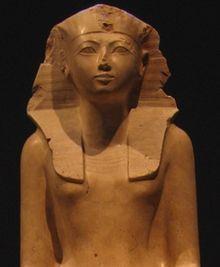 Google Image Result for http://upload.wikimedia.org/wikipedia/commons/thumb/1/11/Hatshepsut.jpg/220px-Hatshepsut.jpg