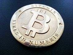 Dec 19 - New York To Ease Bitcoin Regs : The move is the latest adjustment made by the Superintendent of New York's Department of Financial Services to a technology that has befuddled both state and federal regulators.