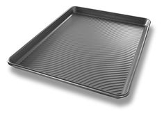 USA Pan Patriot Pan Bakeware Aluminized Steel Half Sheet Pan -- Details can be found by clicking on the image.Note:It is affiliate link to Amazon.