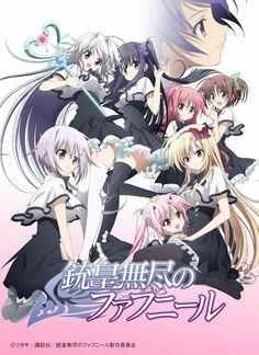 Juuou Mujin no Fafnir 06 VOSTFR  http://www.animes-mangas-ddl.com/2015/01/juuou-mujin-no-fafnir-vostfr.html