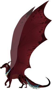 Les 3 Événements chez les Ailes de Nuits - Page 2 534914d23168f64b0fad7dbe30000fee--wings-of-fire-hybrids-wings-of-fire-dragons