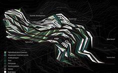 aalu-landscape-urbanism-09-10-golara