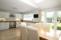 4 bedroom semi-detached house for sale in Widford Grove, Chelmsford, Essex, CM2 - Rightmove | Photos