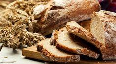 Para não largar o pão, gaúcha adotou essa receita e emagreceu MUITO; anote aí - Bolsa de Mulher
