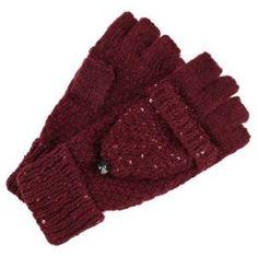 Dorothy Perkins Manoplas Red guantes red Perkins manoplas Dorothy Noe.Moda