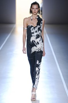 Animale | SS 2014 | SPFW