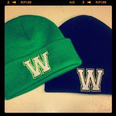 The BIG W - go #Rister - lookin forward to merry #Ristmas at #SCRistWedel #SCRist #Beanie #green #43 #forthree - If you want to order go to ...