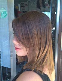 Long Hair Styles, Beauty, Long Hairstyle, Long Haircuts, Long Hair Cuts, Beauty Illustration, Long Hairstyles, Long Hair Dos