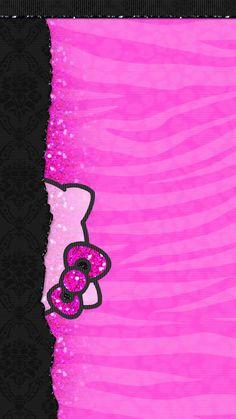 samsung wallpaper Hi hello hi Pink Easter Wallpaper, Pretty Phone Wallpaper, Kawaii Wallpaper, Hello Kitty Backgrounds, Hello Kitty Wallpaper, Cute Backgrounds, Phone Backgrounds, Best Iphone Wallpapers, Pretty Wallpapers