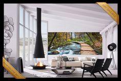 Διαγωνισμός Girgiris Decoworld με δώρο μία φωτοταπετσαρία διαστάσεων 3,66μ (Φ) x 1,27μ (Υ) - https://www.saveandwin.gr/diagonismoi-sw/diagonismos-girgiris-decoworld-me-doro-mia-fototapet/