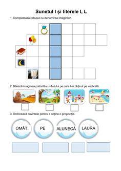 Interactive Activities, You Can Do, Worksheets, Pdf, Education, Math, Garden, Full Bed Loft, Garten