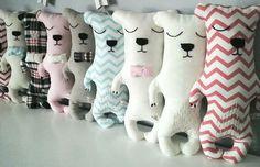 TIENDA BUBÚ Productos originales, exclusivos y de calidad pensados para bebés y niños. http://charliechoices.com/tienda-bubu/