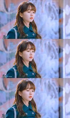 Korean Girl, Asian Girl, Korean Drama Romance, Kim So Hyun Fashion, Kim Sohyun, Lee Bo Young, Red Velvet Seulgi, Page Turner, Lee Jong Suk