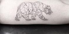 Brian-Woo-Dr-Woo-tattoos-top
