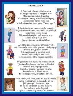 Kids Poems, Preschool At Home, School Lessons, Kindergarten, Nostalgia, Parenting, Songs, Activities, Learning