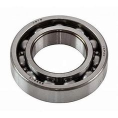 55x100x21 Bearing Steel Cage, Open Type, Bear, Stuff To Buy, Accessories, Bears, Jewelry Accessories