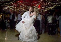 Best Wedding and Portrait Photographers Darrell Fraser South Africa Bar Wedding Venues, Portrait Photographers, Palace, Wedding Dresses, Photography, Fashion, Fotografie, Moda, Bridal Dresses