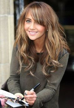Try These 45 Brown Hair Color Ideas For A Stylish Change