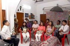 Images Redefined Photography Institute in Kolkata, West Bengal
