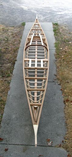 My Boats Plans - long shot Master Boat Builder with 31 Years of Experience Finally Releases Archive Of 518 Illustrated, Step-By-Step Boat Plans Wood Canoe, Wooden Kayak, Canoe Boat, Kayak Boats, Wooden Boats, Sailing Boat, Wooden Boat Building, Boat Building Plans, Boat Crafts