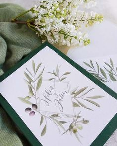 Dama pequeñas Toppers styleb Tarjetas o Scrapbooking 1 Flor Hermosa Niña