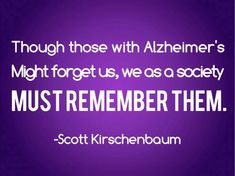 Alzheimers Quotes, Fall, Autumn