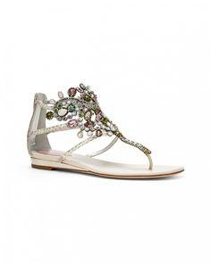sandal_silver_caovilla