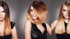 светлые волосы рыжие корни: 33 тыс изображений найдено в Яндекс.Картинках