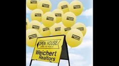 Open House 2/20/2016 11am/1pm Saturday Russell Hayek Weichert Realtors