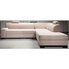 """PARIS"" sarokgarnitúra Sectional, Decor, Couch, Furniture, Sectional Couch, Home Decor"