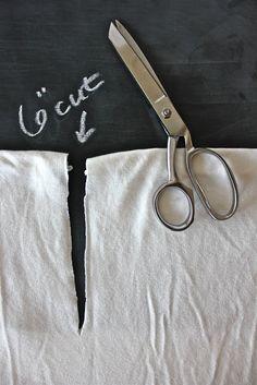 Sweet Verbena: Boho Maxi Dress: a tutorial / krojevi - jednostavni Sewing Clothes, Diy Clothes, Maxi Dress Tutorials, Girl Dress Patterns, Skirt Patterns, Blouse Patterns, Colette Patterns, Diy Dress, Boho Dress
