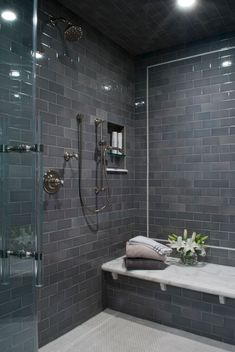 Walk+In+Shower+Ideas+-+Sebring+Services