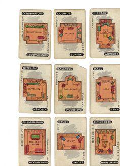 Police File Google Search Superdesigners Pinterest