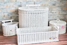 Fotos de Olga Nosareva Newspaper Basket, Hamper, Wicker Baskets, Laundry, Photo Wall, Home Decor, Hampers, Recycled Crafts, Pictures