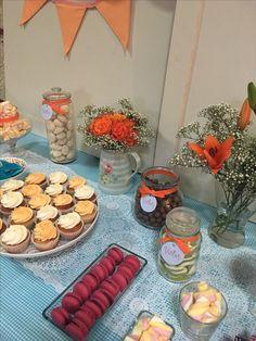 Alquiler de mesas bonitas para eventos bonitos www.cosasdemaruja.es
